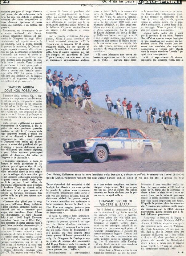 (Autosprint #25/1979)