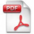 logo-pdf-111x111